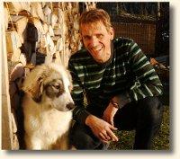 Hartwin und Rumo am 06.12.2012
