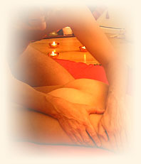 tantra regensburg anleitung squirting