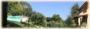 Tantra-Toskana Sommer 2013